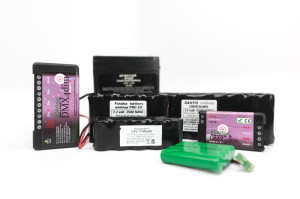 RC4 Series 3 Handles a wide range of voltages.