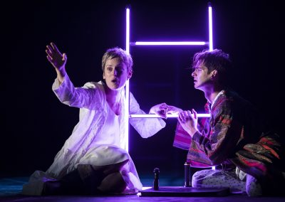 Angels in America | National Theatre