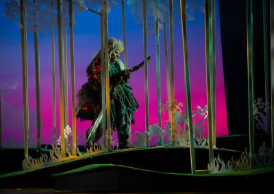 Into The Woods | Utah Festival Opera & Musical Theatre