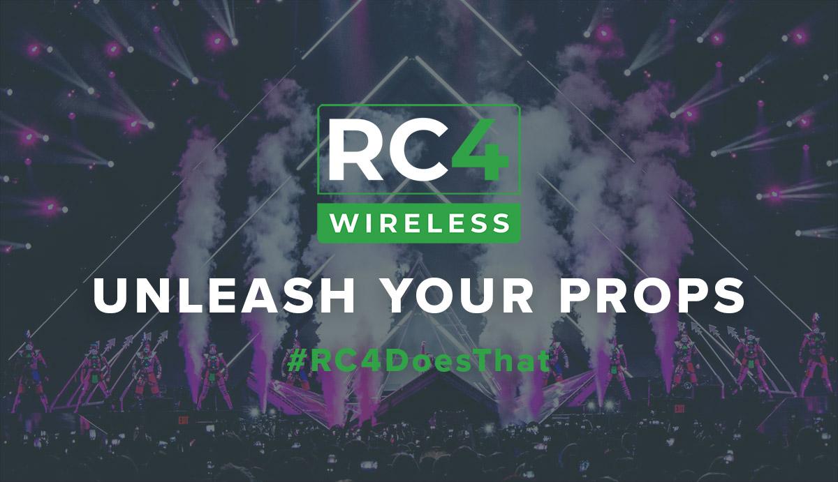 rc4wireless.com